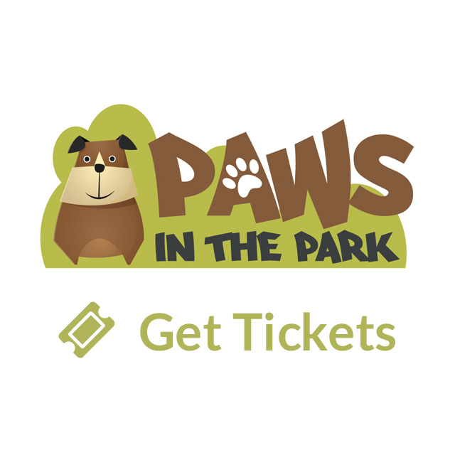 paws-in-the-park